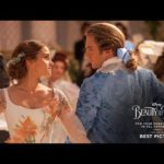 "Disney Releases Beauty and the Beast ""For Your Consideration"" Trailer"
