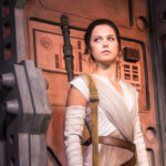 New Star Wars Day at Sea Experiences Announced for Disney Cruise Line
