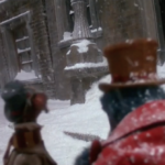 Muppet Christmas Carol Performers Reveal Easter Eggs for 25th Anniversary