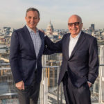 LIVE UPDATES: Disney Acquires 21st Century Fox