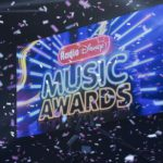Date Set for 2018 Radio Disney Music Awards