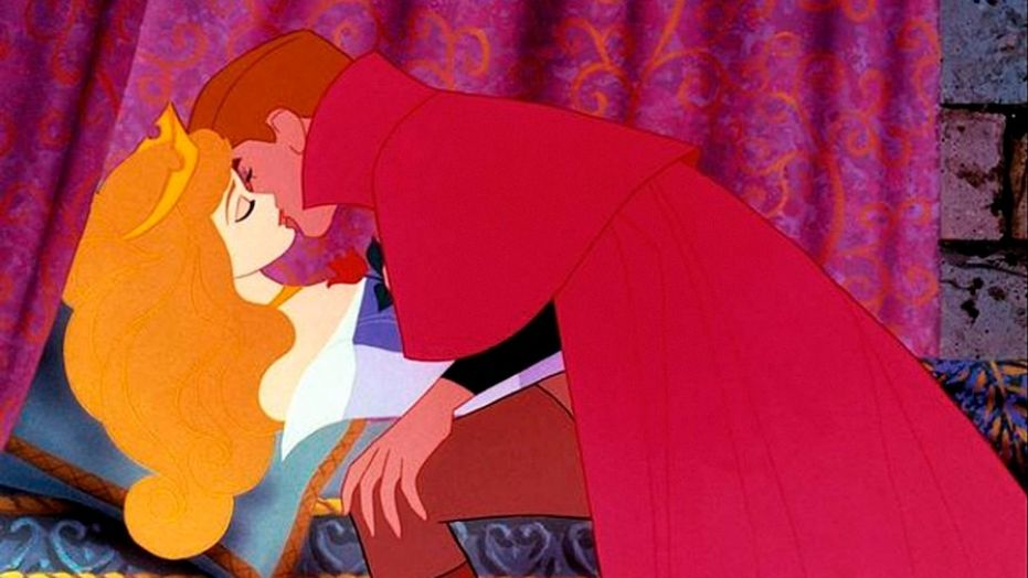 "Japanese Professor Argues Disney's ""Sleeping Beauty"" and ""Snow White"" Promote Sexual Violence"