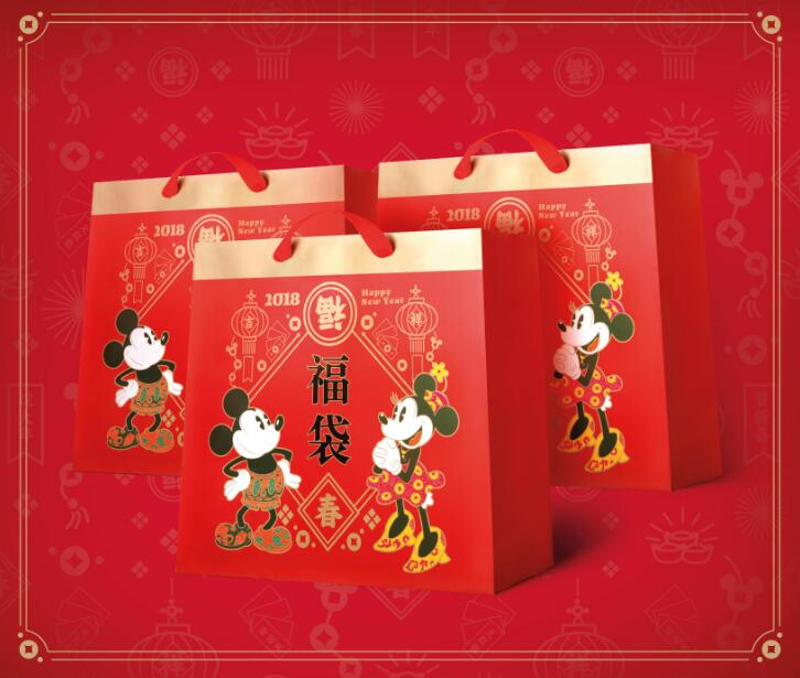 stationery collectibles chocolates and more will serve as perfect gifts for family and friends of all ages hot new items include mickey minnie