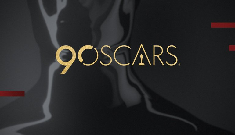 2018 Academy Awards: Disney Earns 10 Nominations
