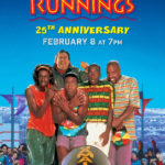 El Capitan Hosting Pre-Olympics Screening of Cool Runnings