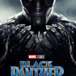 El Capitan Announces Run of Black Panther