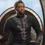 "Marvel's ""Black Panther"" Enjoys Record Opening, Second Biggest Second Weekend"