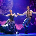 Frozen on Broadway to Release New Songs on Four Consecutive Fridays