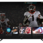 ESPN and Freeform Apps Available on Samsung Smart TVs