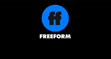 "Freeform Debuts ""A Little Forward"" Identity with Major Programming Announcements"