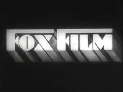 Fox-Film-400x300.jpg