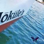 Step Aboard Hōkūle'a: How this Real-Life Voyaging Canoe Inspired Moana