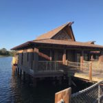 Photo Tour – Disney's Vacation Club Polynesian Bungalows