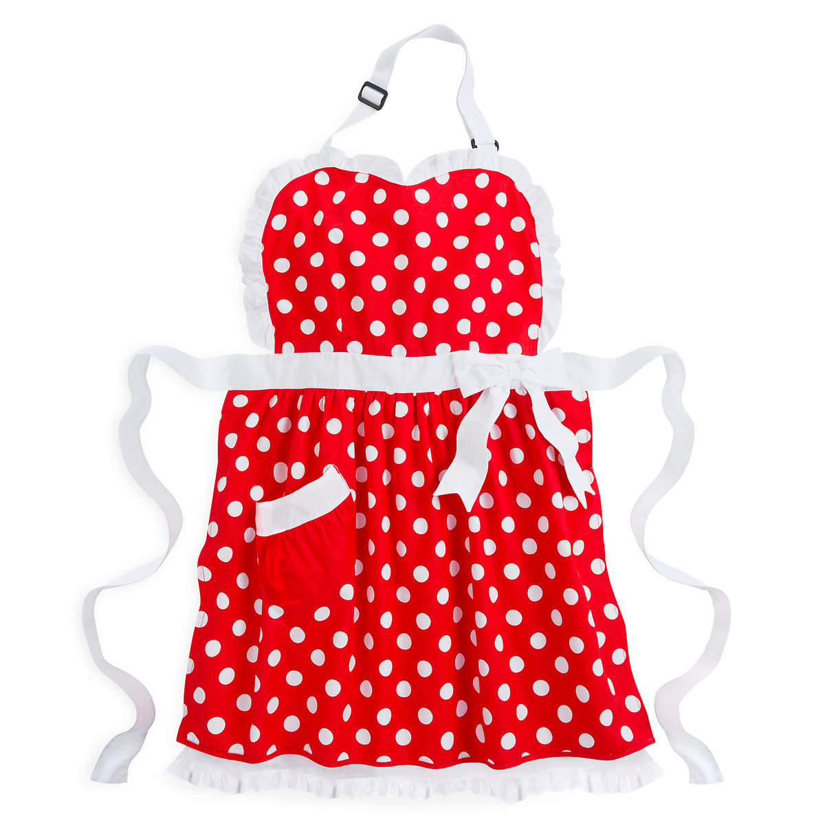 Celebrate Minnie S Big Day And Quot Rock The Dots Quot With These