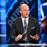 Matt Hasselbeck Replaces Jon Gruden for 2018 Pro Bowl