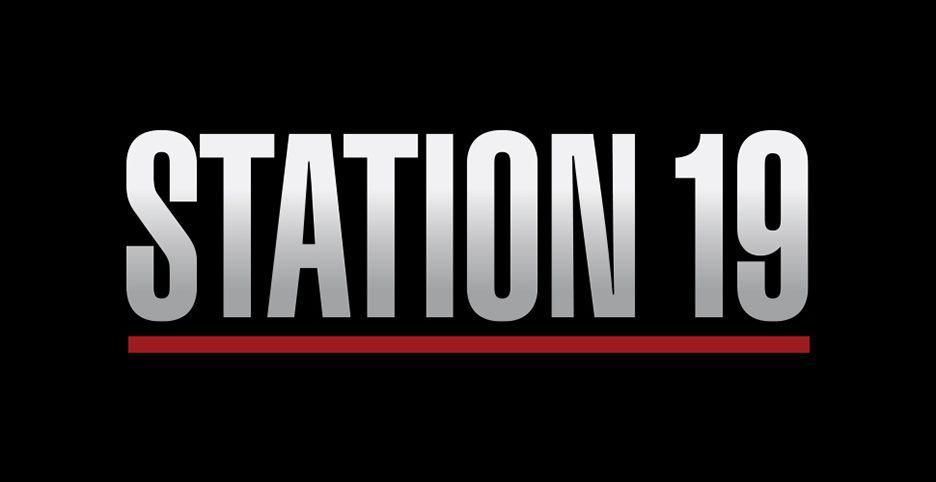 "Grey's Anatomy Spinoff Titled ""Station 19"""