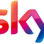UK has Concerns Over Fox's Sky Acquisition
