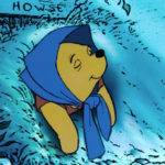 16 Adorable Winnie the Pooh Items We Love