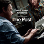 Fox Movie Review: The Post