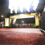 WFTV to Broadcast 25th Walt Disney World Marathon