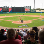 Atlanta Braves Set to Return to ESPN Wide World of Sports for an Extra Year