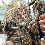 "Comic Review: ""Old Man Hawkeye #1"""