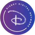 Disney Digital Network Partners with Twitch to Bring Exclusive Content to the Platform