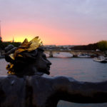 Adventures by Disney Announces Seine River Cruises and Short So Cal Itinerary