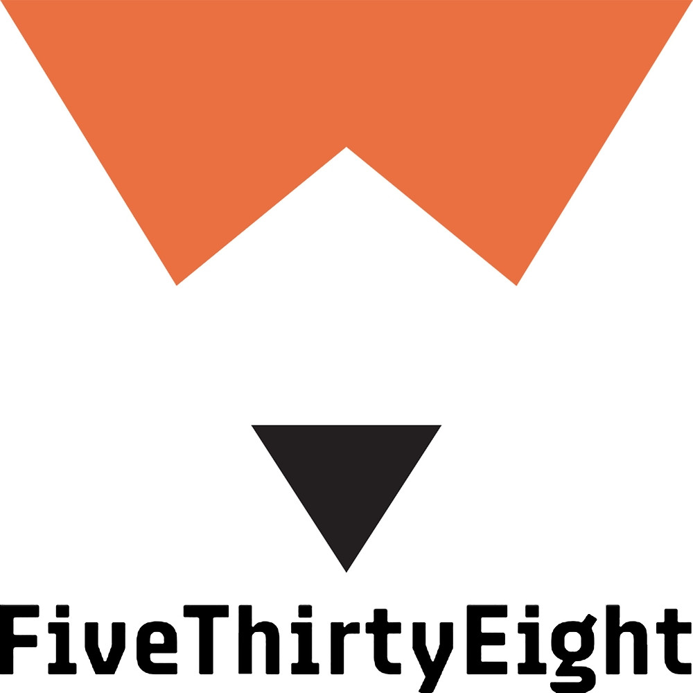 FiveThirtyEight Moving From ESPN to ABC News