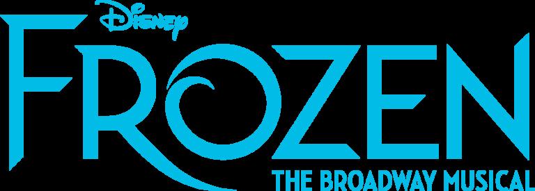 Frozen National Tour