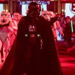 Star Wars: Galactic Nights at Disney's Hollywood Studios Returning May 27th