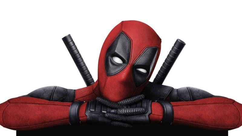 20th Century Fox Moves Dates of Several X-Men Films