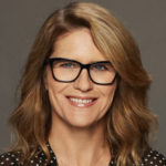 Lynn Barrie Joins Freeform as SVP of Original Programming