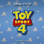 Stephany Folsom to Write Toy Story 4
