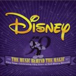 Disney Music Publishing Expands Relationship with Universal Music Publishing Group