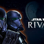 Star Wars: Rivals Mobile Game Announced to Retire in October