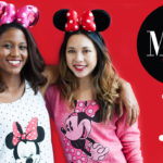 Minnie Rocks the Dots Events Returning to Disney Springs, Downtown Disney This Weekend