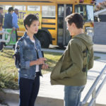 Disney Channel Renews Andi Mack for Third Season
