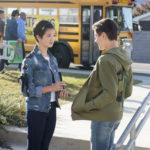 Disney Channel Renews Andi Mack for Third Season