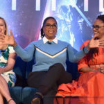 "Finding Your Light: The Inspirational Message of Disney's ""A Wrinkle in Time"""