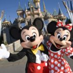 Disney Lawsuit Over Unauthorized Characters and Kids Parties Hits a Snag