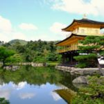 Adventures by Disney Announces Japan Itinerary Coming in 2019
