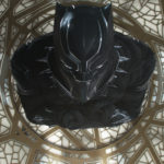 "Movie Review: Marvel's ""Black Panther"" (Spoiler Free)"