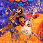 Digital HD Review – Coco