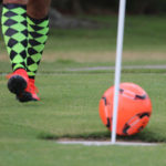 FootGolf Comes to Walt Disney World