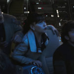 "First Teaser Trailer for ""Solo: A Star Wars Story"" — A Breakdown"