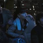 EW Reveals New Solo Details; George Lucas Involvement