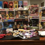 Funko Ending Disney, Marvel, and Star Wars Subscription Boxes