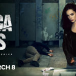 "Netflix Debuts New ""Jessica Jones"" Season 2 Trailer"