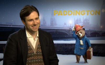 """Paddington"" Director Reportedly Helming Live-Action ""Pinocchio"" for Disney"